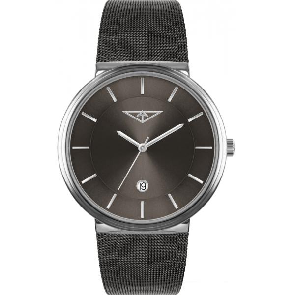 Наручные часы 33 Element 331910