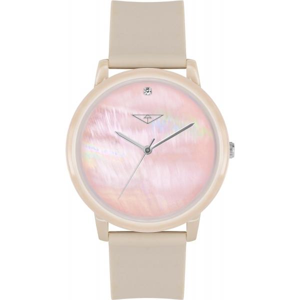 Наручные часы 33 Element 331924
