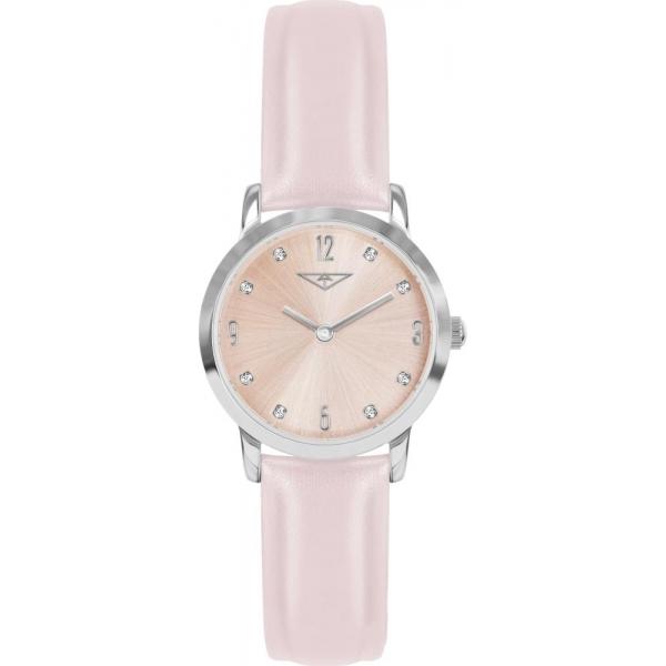 Наручные часы 33 Element 331917