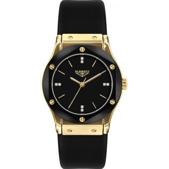 Наручные часы 33 Element 331604C