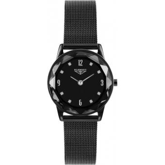 Наручные часы 33 Element 331803R