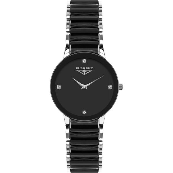 Наручные часы 33 Element 331901C