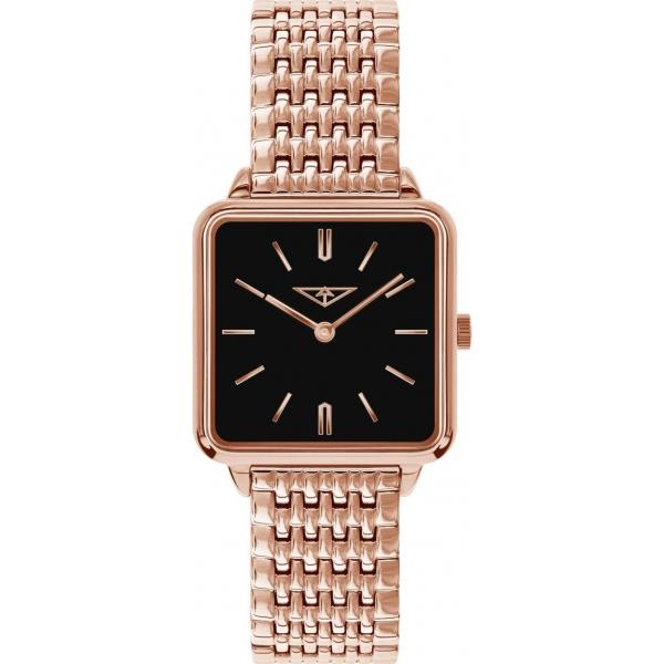 Наручные часы 33 Element 331933