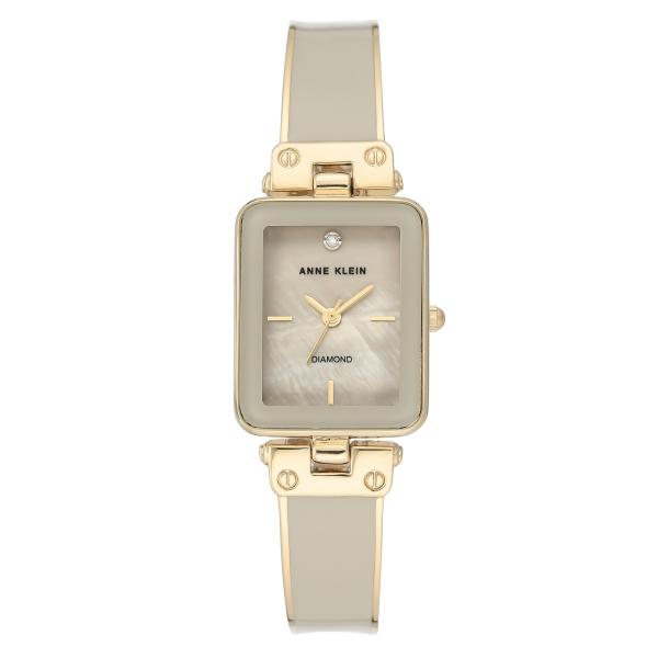 Наручные часы Anne Klein 3636TNGB