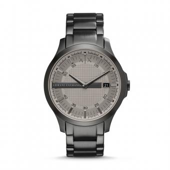 Наручные часы Armani Exchange AX2194