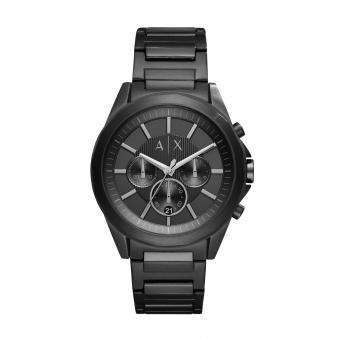 Наручные часы Armani Exchange AX2601 с хронографом