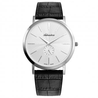 Швейцарские наручные часы ADRIATICA A1113.5213Q