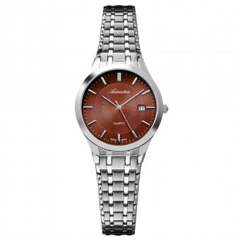 Наручные часы ADRIATICA A3136.511GQ