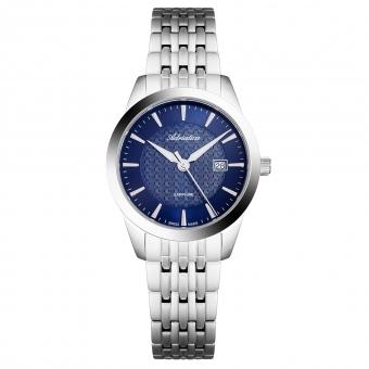 Швейцарские наручные часы ADRIATICA A3188.5115Q