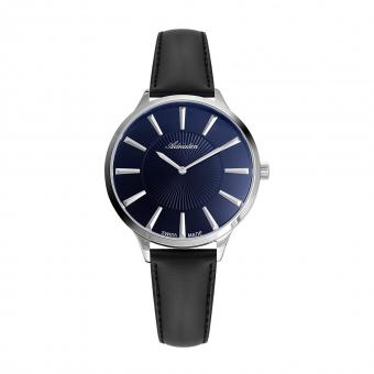 Швейцарские наручные часы ADRIATICA A3211.5215Q