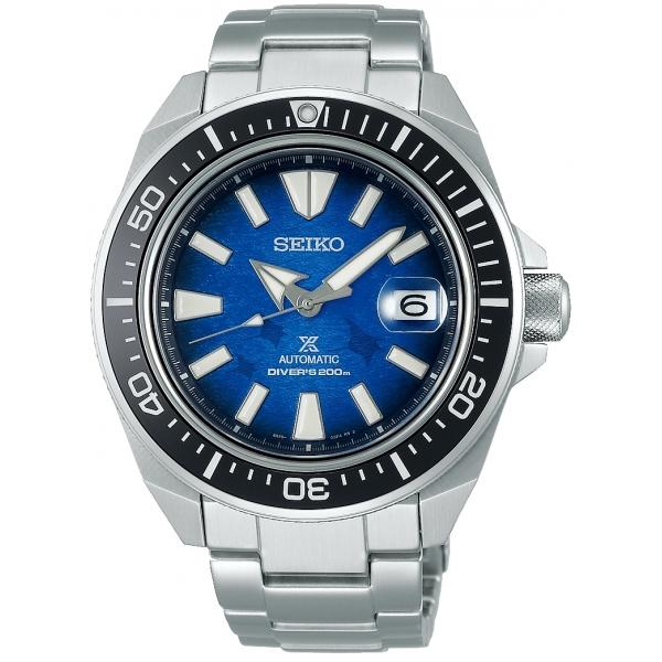 Наручные часы SEIKO SRPE33K1