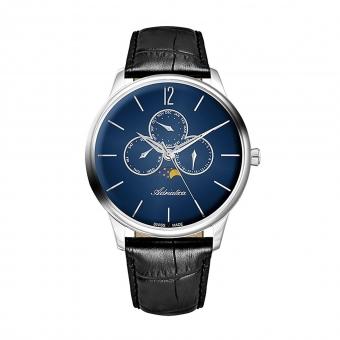 Швейцарские наручные часы ADRIATICA A8269.5255QF