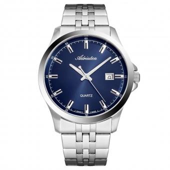 Швейцарские наручные часы ADRIATICA A8304.5115Q