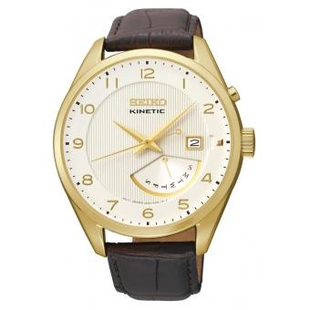 Наручные часы SEIKO SRN052P1