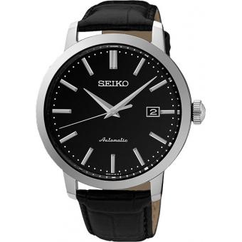 Наручные часы SEIKO SRPA27K1