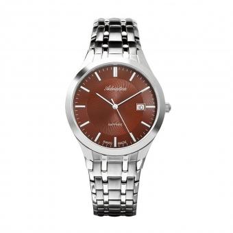 Швейцарские наручные часы ADRIATICA A1236.511GQ