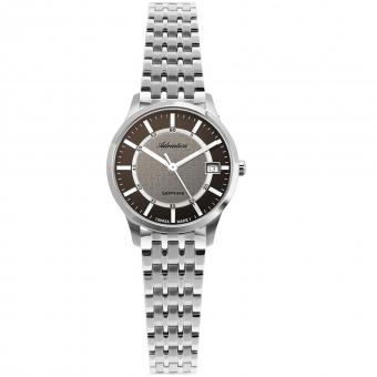 Наручные часы ADRIATICA A3156.5117Q