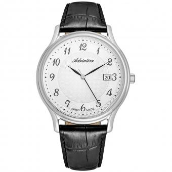 Швейцарские наручные часы ADRIATICA A8000.5223Q