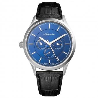 Швейцарские наручные часы ADRIATICA A8252.5215QH