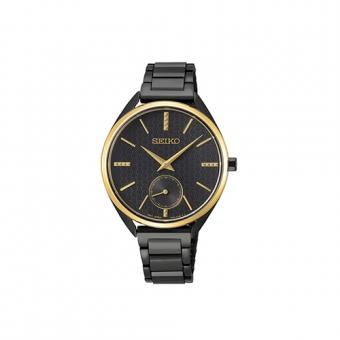 Наручные часы SEIKO SRKZ49P1