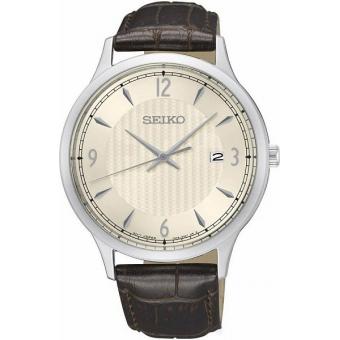 Наручные часы SEIKO SGEH83P1