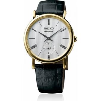 Наручные часы SEIKO SRK036P1