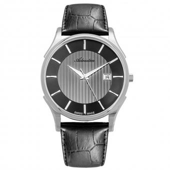 Швейцарские наручные часы ADRIATICA A1246.5217Q2