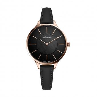 Швейцарские наручные часы ADRIATICA A3633.921MQ