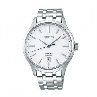 Наручные часы SEIKO SRPD39J1