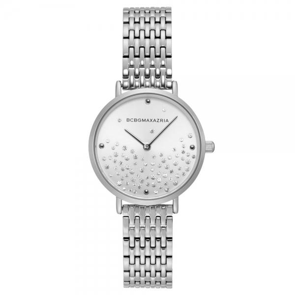 Женские наручные часы BCBG MAXAZRIA BG50990003