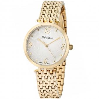 Наручные часы ADRIATICA A3438.1173Q