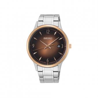 Наручные часы SEIKO SGEH90P1