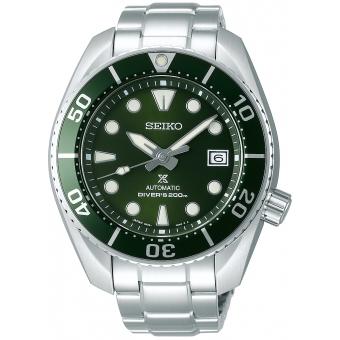 Наручные часы SEIKO SPB103J1