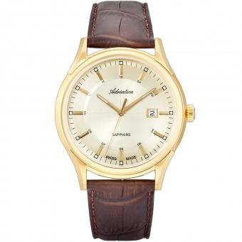 Наручные часы ADRIATICA A2804.1211Q