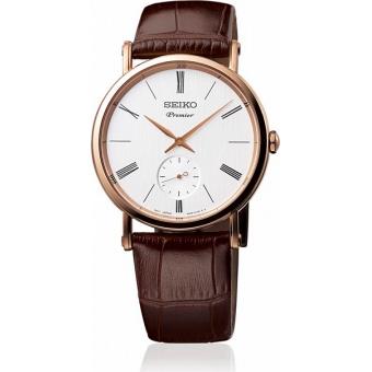 Наручные часы SEIKO SRK038P1