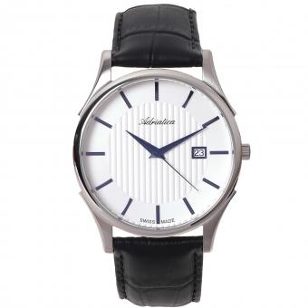 Наручные часы ADRIATICA A1246.52B3Q