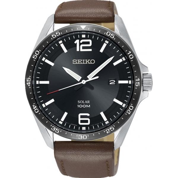 Наручные часы SEIKO SNE487P1