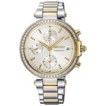 Наручные часы SEIKO SNDV42P1