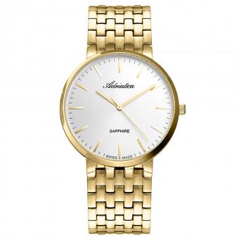 Швейцарские наручные часы ADRIATICA A1281.1113Q