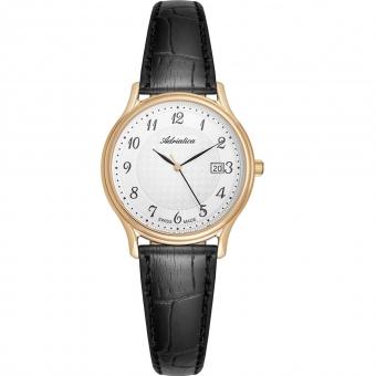 Наручные часы ADRIATICA A3000.1223Q