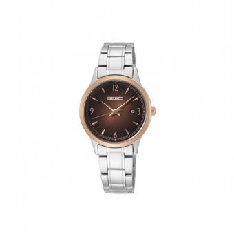 Наручные часы SEIKO SXDH02P1