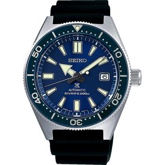 Японские механические наручные часы SEIKO SPB053J1