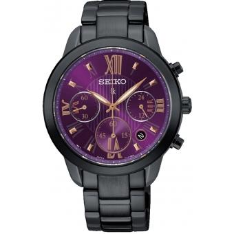 Наручные часы SEIKO SRWZ86P1