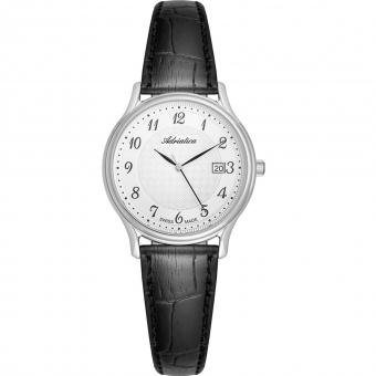 Швейцарские наручные часы ADRIATICA A3000.5223Q