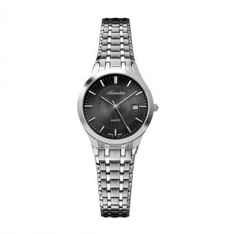 Швейцарские наручные часы ADRIATICA A3136.5116Q