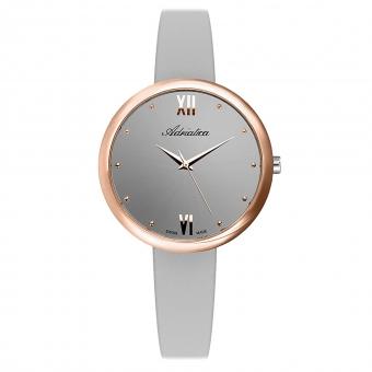 Швейцарские наручные часы ADRIATICA A3632.9G87Q