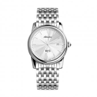 Швейцарские наручные часы ADRIATICA A8194.5113Q