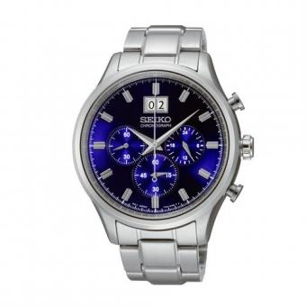 Наручные часы SEIKO SPC081P1