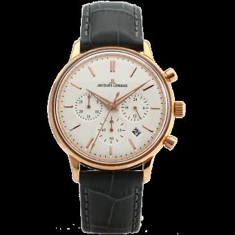 Наручные часы JACQUES LEMANS N-209K