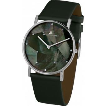 Наручные часы JACQUES LEMANS 1-2050A